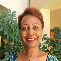 Teresa M.