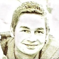 Andrey Z.