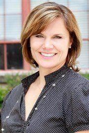 Katherine Nagel C.