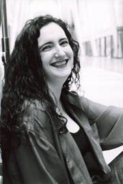 Ruth Kelly M.