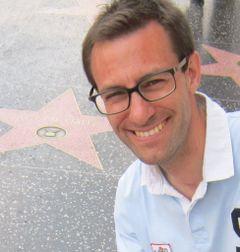 Philipp J.