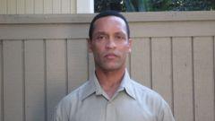 Reggie R.