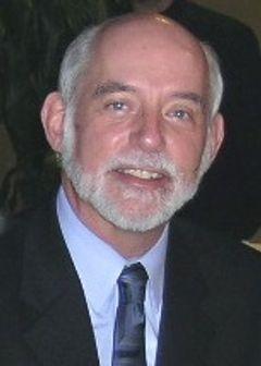 Russ B