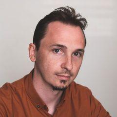 Benoit C.