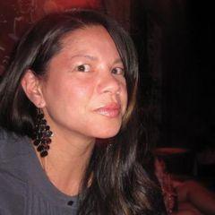 Rachel E.