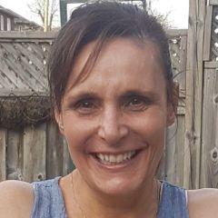 Sarah Jane J.