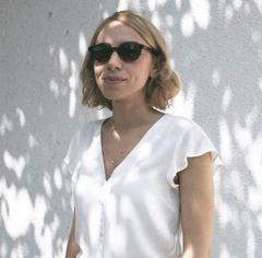 Andreea U.