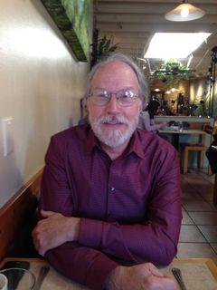 Mark O.