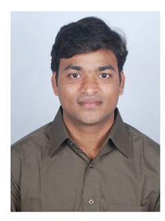 Bala Ganesh K.