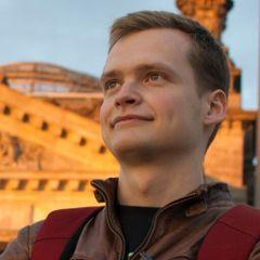 Dmitry I.