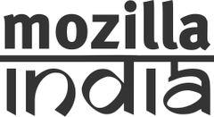 Mozilla I.