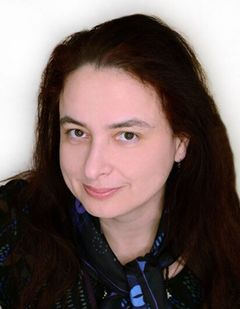 Zsuzsanna B.