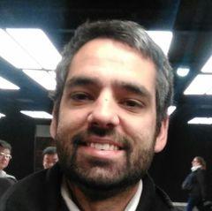 João G.