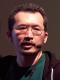 Hiroyuki I.