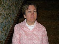 Carolyn Q.