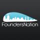 Founders N.
