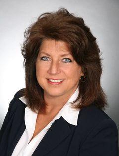 Melinda T.