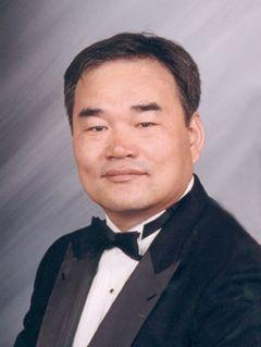 Yong Ung K.
