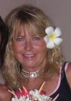 Linda B.