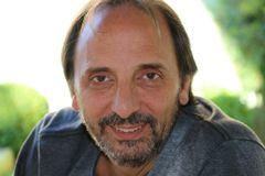 Paulo N.