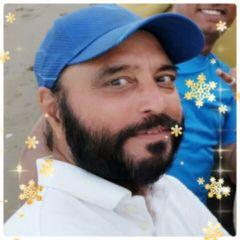 Singh D.