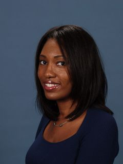 Monique C.