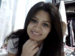 Leticia H.