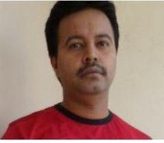 Prashanth C Srinivasa M.