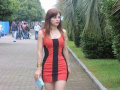 Lalina U.