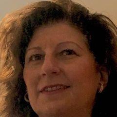 Jeanmarie T.