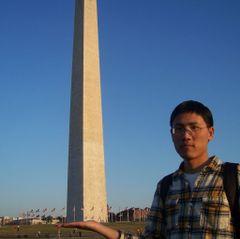 Caoyuan L.
