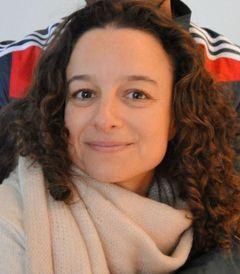 Nanina R.
