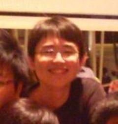 Goh Wei J.