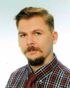 Wojciech F.