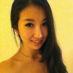 Tianyi D.