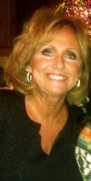 Kathryn A.