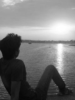 Avinash J.