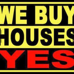 Joyful Home Solutions L.