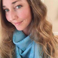 Danielle Sutton La F.