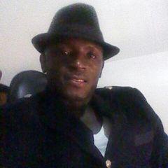 Sylvester M.