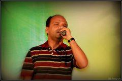 Gourab S.