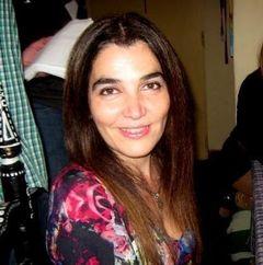 ALICIA SUSANA M.