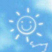 Sunny D.