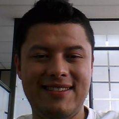 Camilo U.