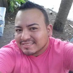 Erick Alexander L.