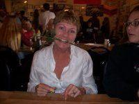 Carole A. J.