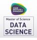 AIM MS Data Science