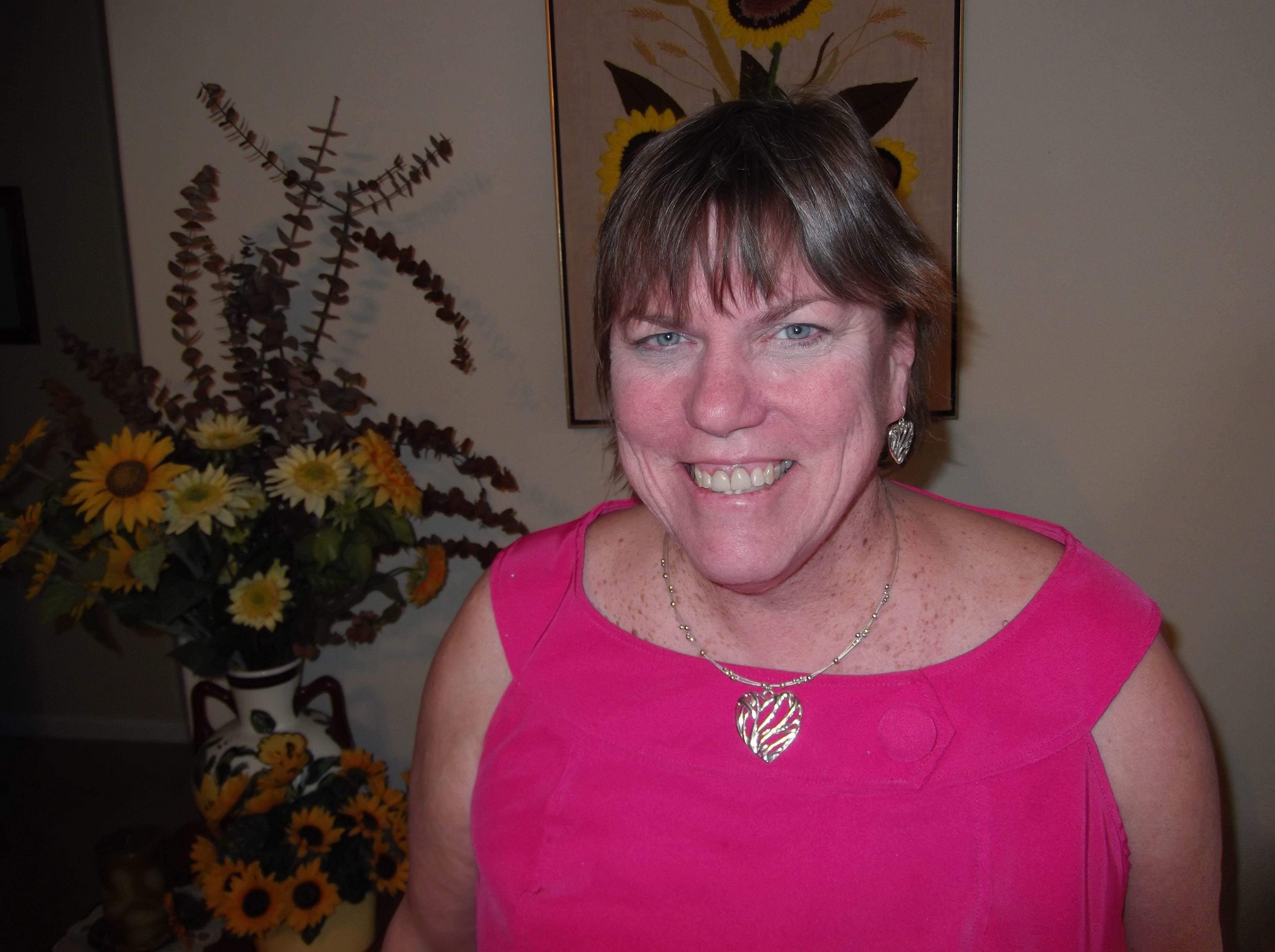 christian singles in annandale Meet christian single men in annandale on hudson interested in dating new people on zoosk date smarter and meet more singles interested in dating.
