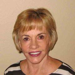 Joanie N.