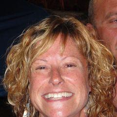 Leigh Ann Wojnarowski C.